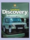 Haynes Enthusiast Guide Discovery