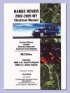 Rr Electrical Manual 2002-2005