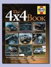 Haynes - The 4X4 Book
