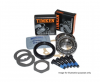 Wheel Bearing Kit for Defender 1994 onwards - Front or Rear