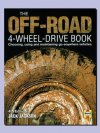 Haynes Off Road And 4Wd Book