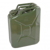 20L Wavian Jerry Can in Khaki
