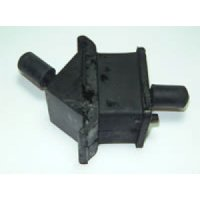 300Tdi Gearbox Mounting Rubber LHS