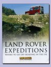 Land Rover Expeditions