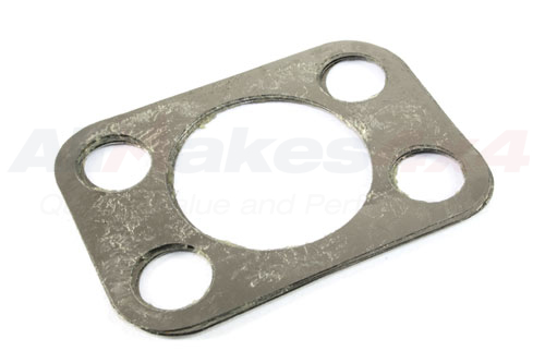 Swivel Shim 0.010In - Click Image to Close