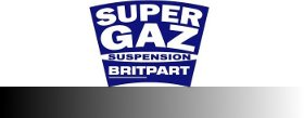 Super Gaz Shock Absorbers